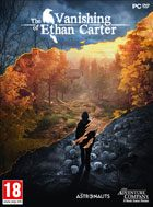 telecharger The Vanishing of Ethan Carter