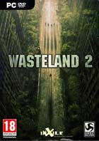 telecharger Wasteland 2