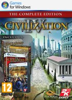 telecharger Sid Meiers Civilization IV: The Complete