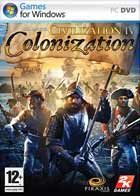 telecharger Sid Meiers Civilization IV: Colonization