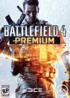 Battlefield 4 Premium Membership is 8 (80% off) via DLGamer