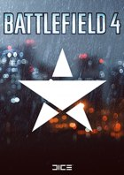 Battlefield 4: The Ultimate Shortcut Bundle is 12.5 (75% off) via DLGamer