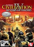 telecharger Sid Meiers Civilization IV: Beyond the Sword