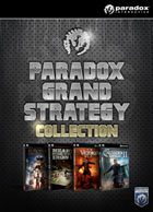 telecharger Paradox Grand Strategy Collection