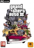 telecharger Grand Theft Auto 3