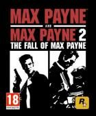 telecharger Max Payne Double Pack