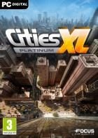 telecharger Cities XL Platinum