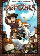 telecharger Deponia