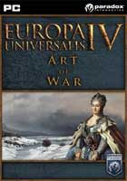 telecharger Europa Universalis 4: Art of War