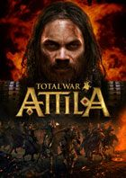 telecharger Total War: Attila