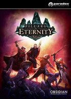 telecharger Pillars of Eternity - Hero
