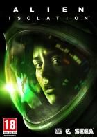 telecharger Alien: Isolation