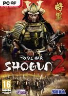 telecharger Total War: Shogun 2