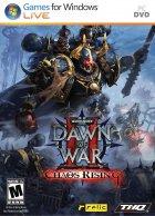 telecharger Warhammer 40,000: Dawn of War II Chaos Rising