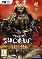 telecharger Total War: Shogun 2 Collection