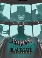 telecharger Batman: Arkham Origins Blackgate - Deluxe