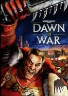 telecharger Warhammer 40,000: Dawn of War: Game of the Year