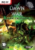 telecharger Warhammer 40,000: Dawn of War: Dark Crusade