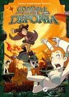 telecharger Goodbye Deponia