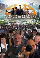 World of Leaders - Premium Pack