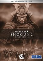 telecharger Total War : Shogun 2 - Collection