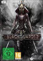 telecharger Blackguards 2