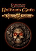 telecharger Baldurs Gate: Enhanced Edition
