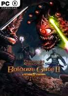 telecharger Baldurs Gate 2: Enhanced Edition