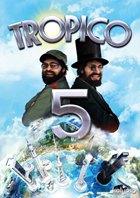 telecharger Tropico 5
