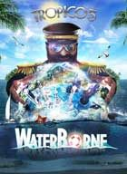 telecharger Tropico 5 - Waterborne