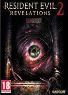 Resident Evil Revelations 2 - Complete Season