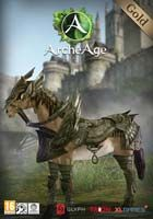 ArcheAge - Gold Starter Pack