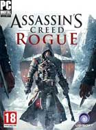 telecharger Assassins Creed Rogue - Deluxe