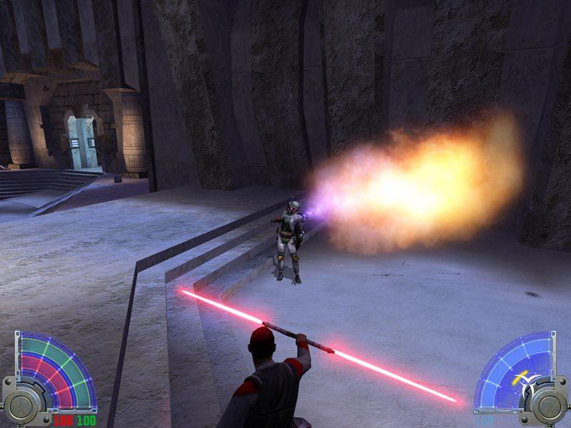 Звездные войны игры академия игра бродилки звездных войн