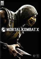 telecharger Mortal Kombat X