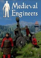telecharger Medieval Engineers