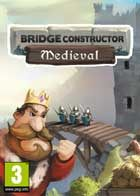 telecharger Bridge Constructor Medieval