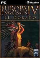 telecharger Europa Universalis 4: El Dorado