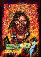 telecharger Hotline Miami 2: Wrong Number