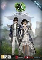ArcheAge - Archeum Starter Pack