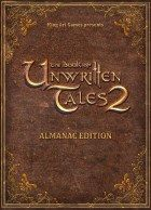 telecharger The Book of Unwritten Tales 2 - Almanac