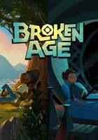 telecharger Broken Age