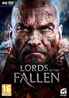 telecharger Lords of the Fallen - Deluxe