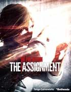 telecharger The Evil Within: The Assignment