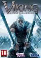 telecharger Viking: Battle for Asgard