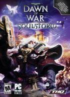 telecharger Warhammer 40,000: Dawn of War: Soulstorm