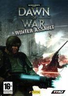 telecharger Warhammer 40,000: Dawn of War – Winter Assault