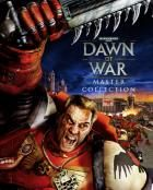 telecharger Warhammer 40,000: Dawn of War - Master Collection