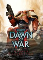 telecharger Warhammer 40,000: Dawn of War II - Master Collection