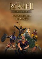 telecharger Total War: ROME II - Daughters of Mars